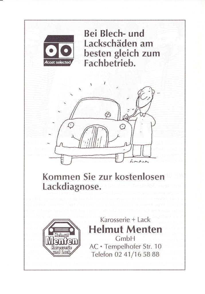 https://www.alt-aachener-buehne.de/wp-content/uploads/2020/11/aab-prg-95-96-06.jpg