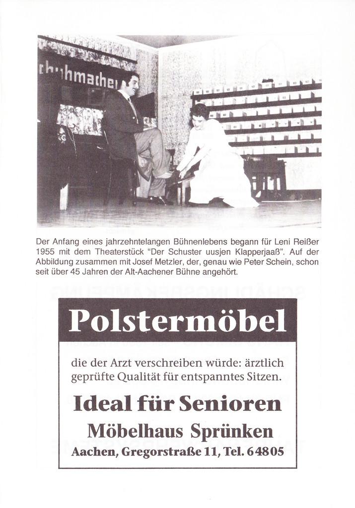 https://www.alt-aachener-buehne.de/wp-content/uploads/2020/11/aab-prg-95-96-07.jpg