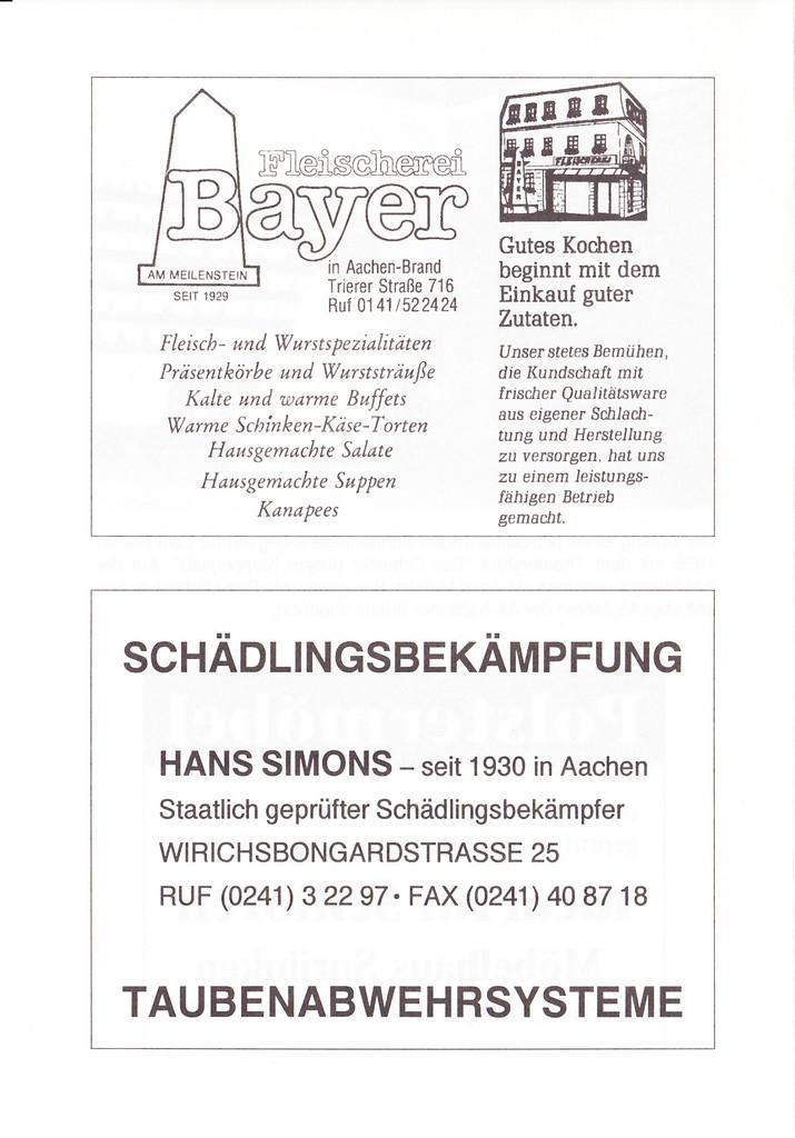 https://www.alt-aachener-buehne.de/wp-content/uploads/2020/11/aab-prg-95-96-08.jpg