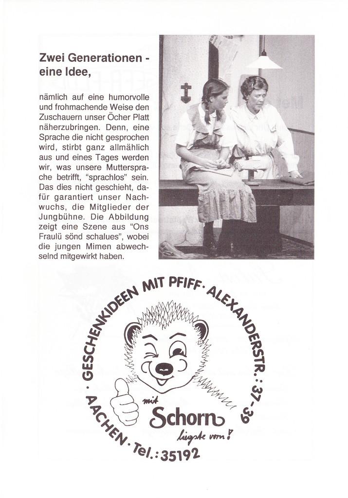 https://www.alt-aachener-buehne.de/wp-content/uploads/2020/11/aab-prg-95-96-09.jpg