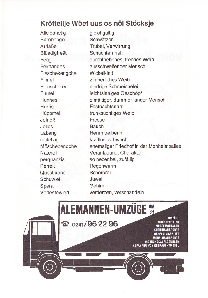 https://www.alt-aachener-buehne.de/wp-content/uploads/2020/11/aab-prg-95-96-11.jpg