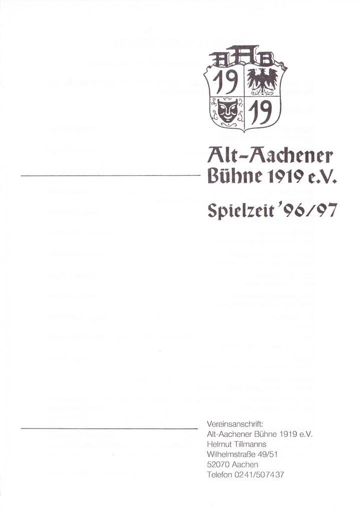https://www.alt-aachener-buehne.de/wp-content/uploads/2020/11/aab-prg-96-97-01.jpg