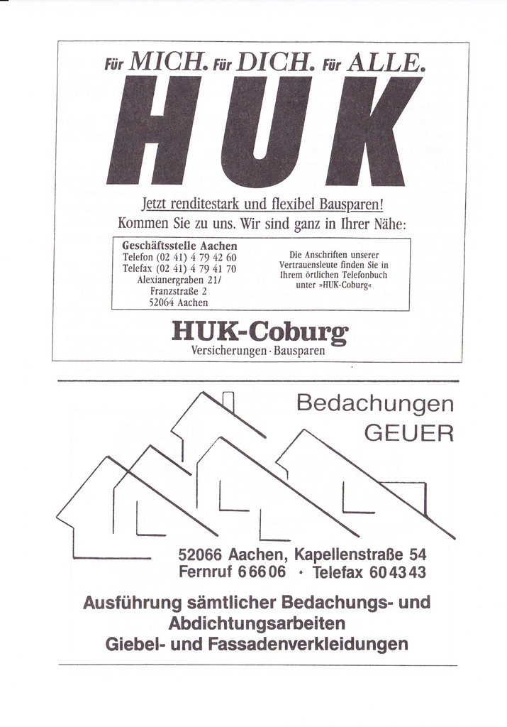 https://www.alt-aachener-buehne.de/wp-content/uploads/2020/11/aab-prg-96-97-04.jpg