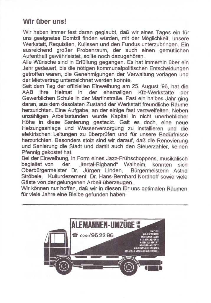 https://www.alt-aachener-buehne.de/wp-content/uploads/2020/11/aab-prg-96-97-05.jpg