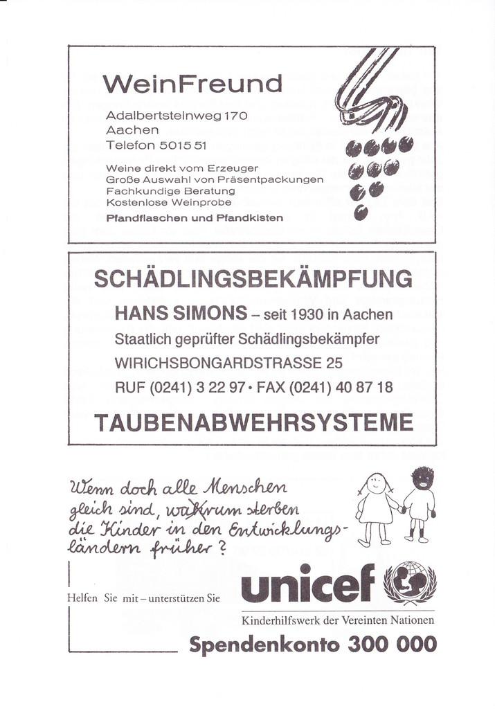 https://www.alt-aachener-buehne.de/wp-content/uploads/2020/11/aab-prg-96-97-06.jpg