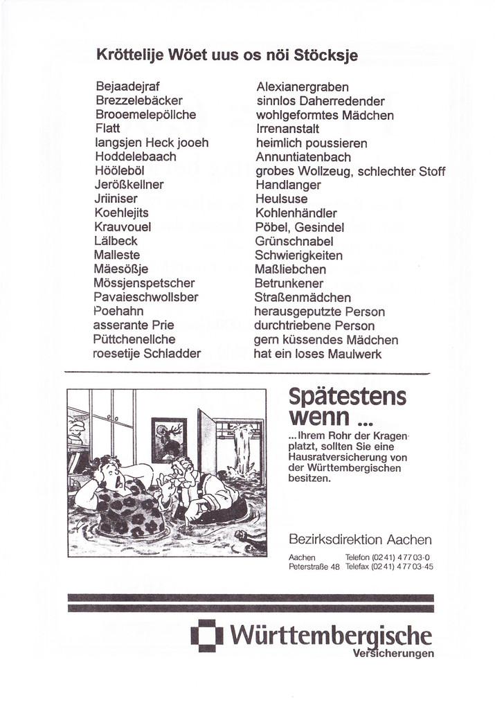 https://www.alt-aachener-buehne.de/wp-content/uploads/2020/11/aab-prg-96-97-07.jpg
