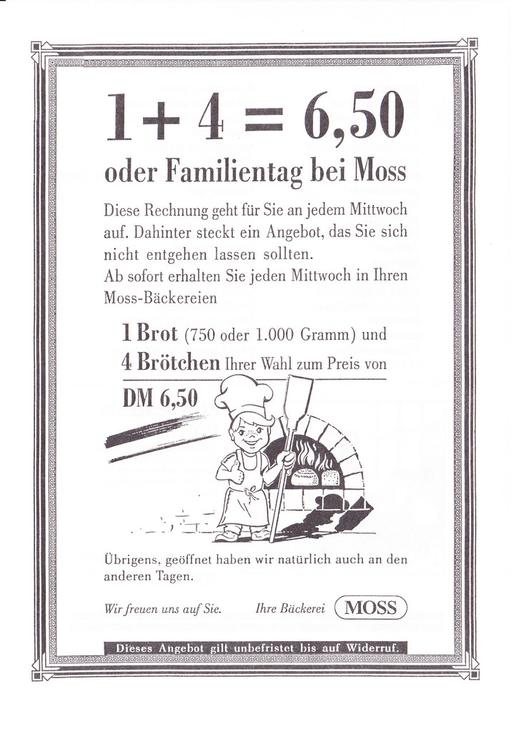 https://www.alt-aachener-buehne.de/wp-content/uploads/2020/11/aab-prg-96-97-08.jpg