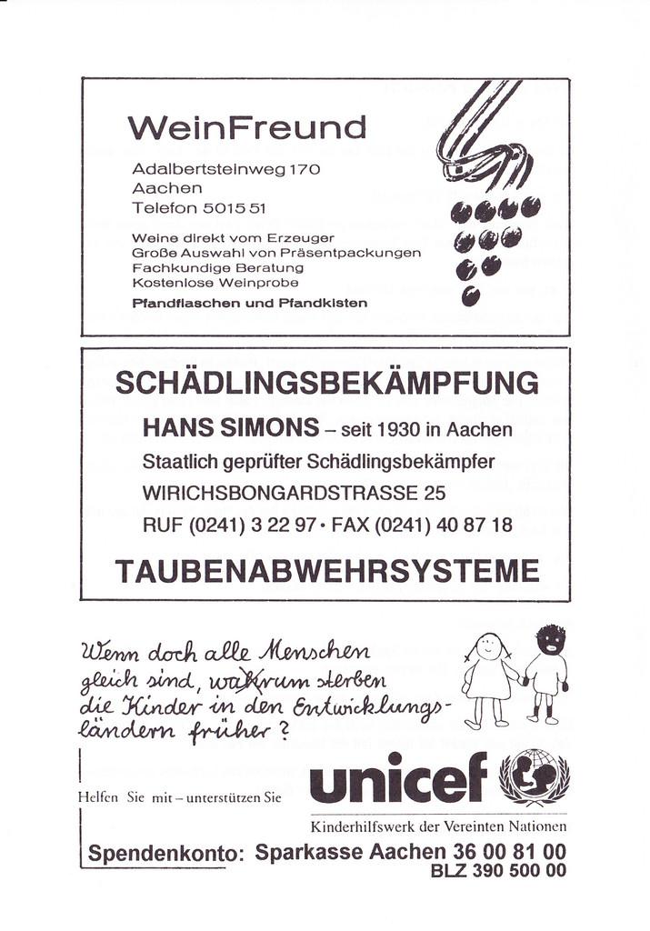 https://www.alt-aachener-buehne.de/wp-content/uploads/2020/11/aab-prg-97-98-04.jpg
