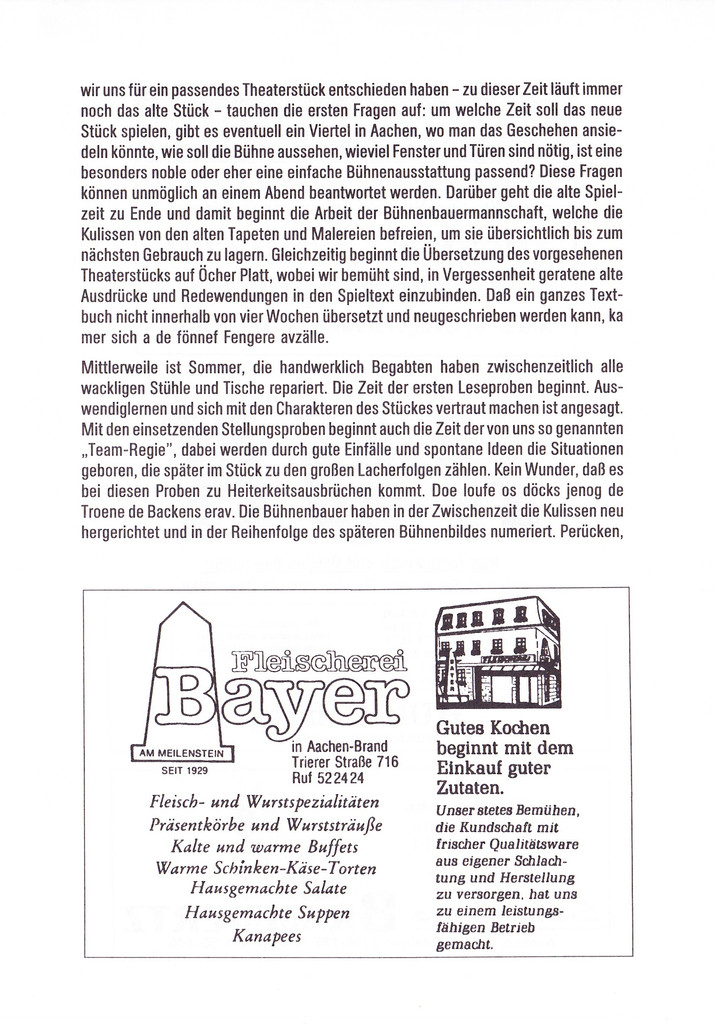 https://www.alt-aachener-buehne.de/wp-content/uploads/2020/11/aab-prg-97-98-07.jpg