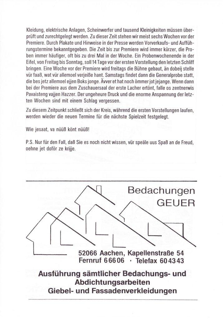 https://www.alt-aachener-buehne.de/wp-content/uploads/2020/11/aab-prg-97-98-09.jpg
