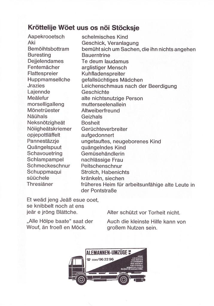 https://www.alt-aachener-buehne.de/wp-content/uploads/2020/11/aab-prg-97-98-11.jpg