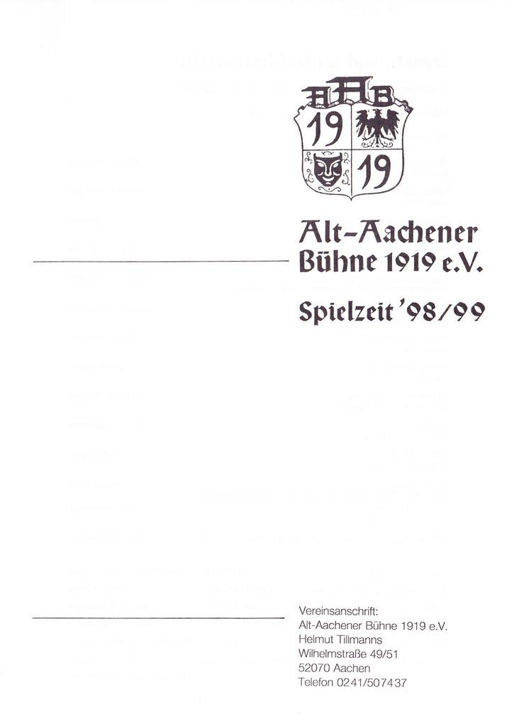 https://www.alt-aachener-buehne.de/wp-content/uploads/2020/11/aab-prg-98-99-01.jpg