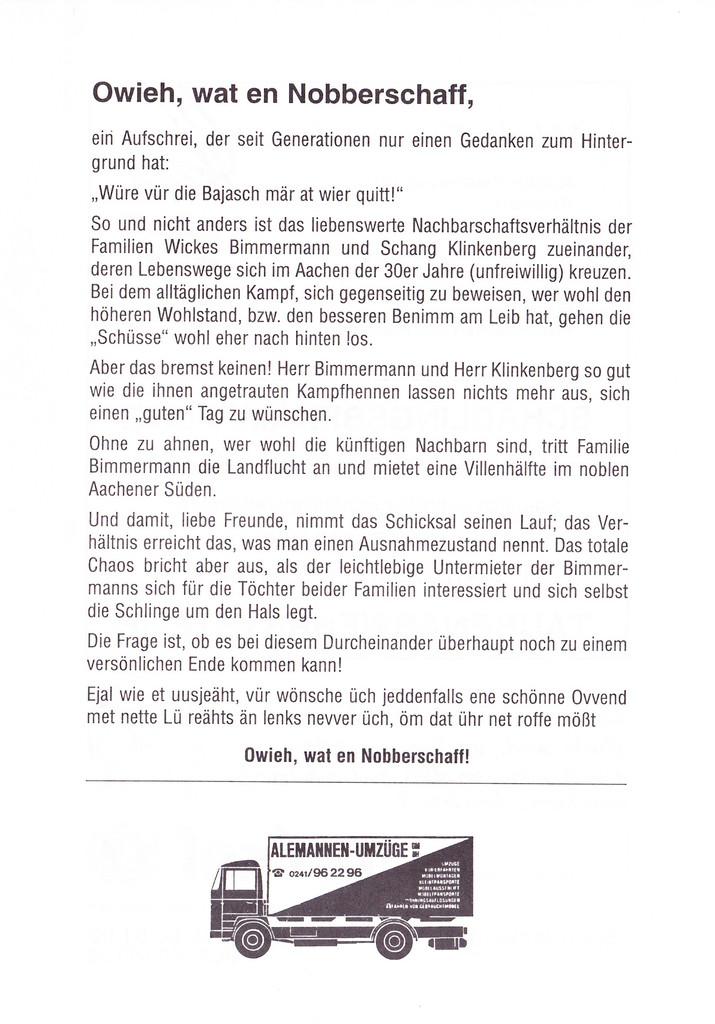 https://www.alt-aachener-buehne.de/wp-content/uploads/2020/11/aab-prg-98-99-03.jpg