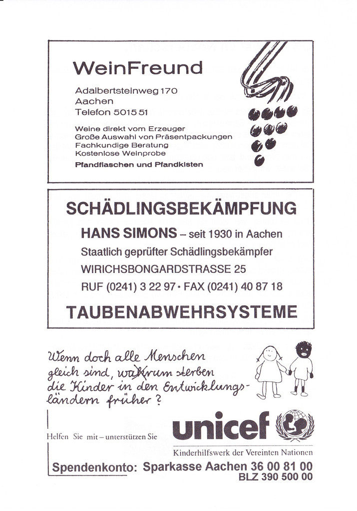 https://www.alt-aachener-buehne.de/wp-content/uploads/2020/11/aab-prg-98-99-04.jpg