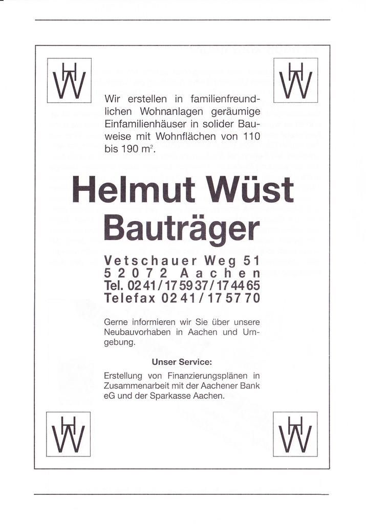 https://www.alt-aachener-buehne.de/wp-content/uploads/2020/11/aab-prg-98-99-06.jpg