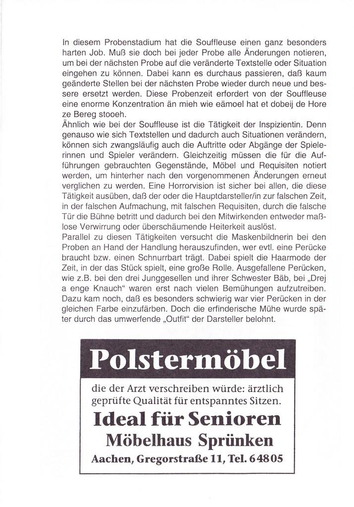 https://www.alt-aachener-buehne.de/wp-content/uploads/2020/11/aab-prg-98-99-07.jpg