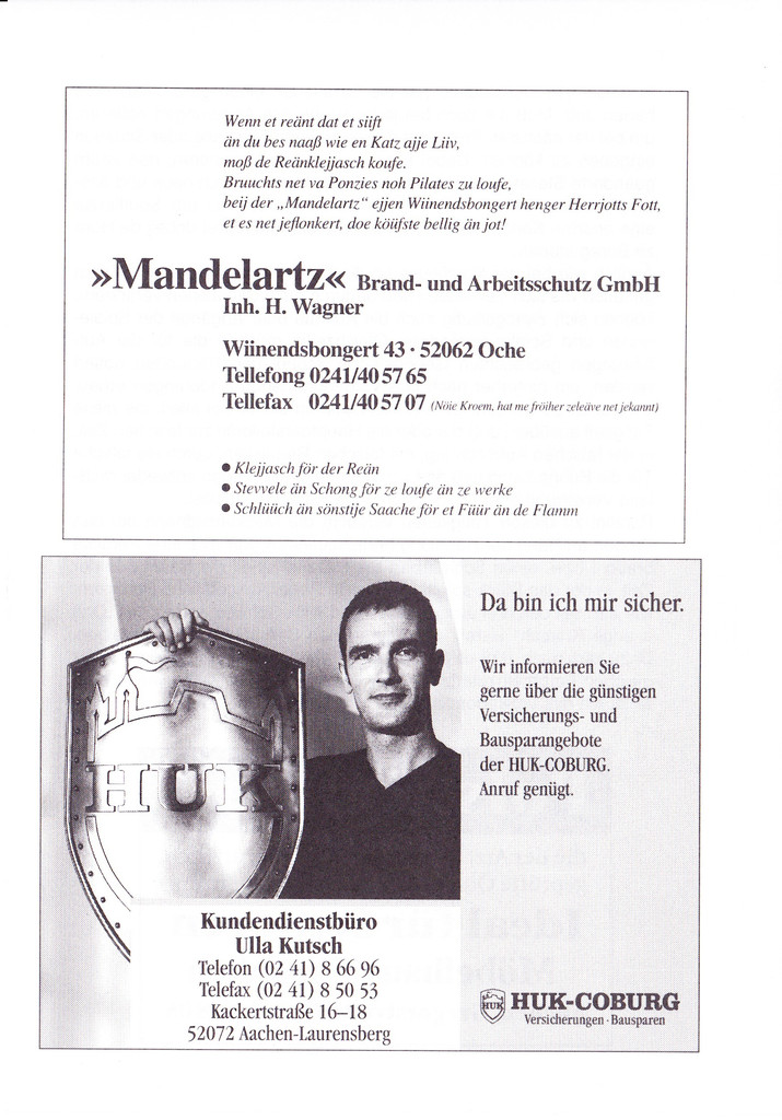 https://www.alt-aachener-buehne.de/wp-content/uploads/2020/11/aab-prg-98-99-08.jpg