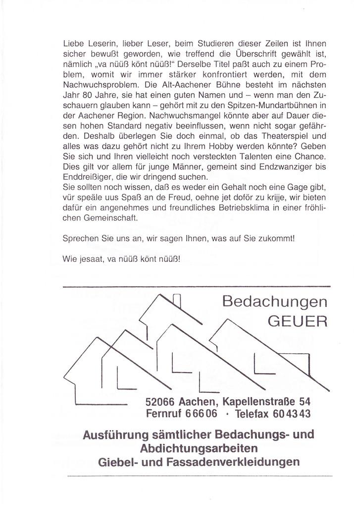https://www.alt-aachener-buehne.de/wp-content/uploads/2020/11/aab-prg-98-99-09.jpg