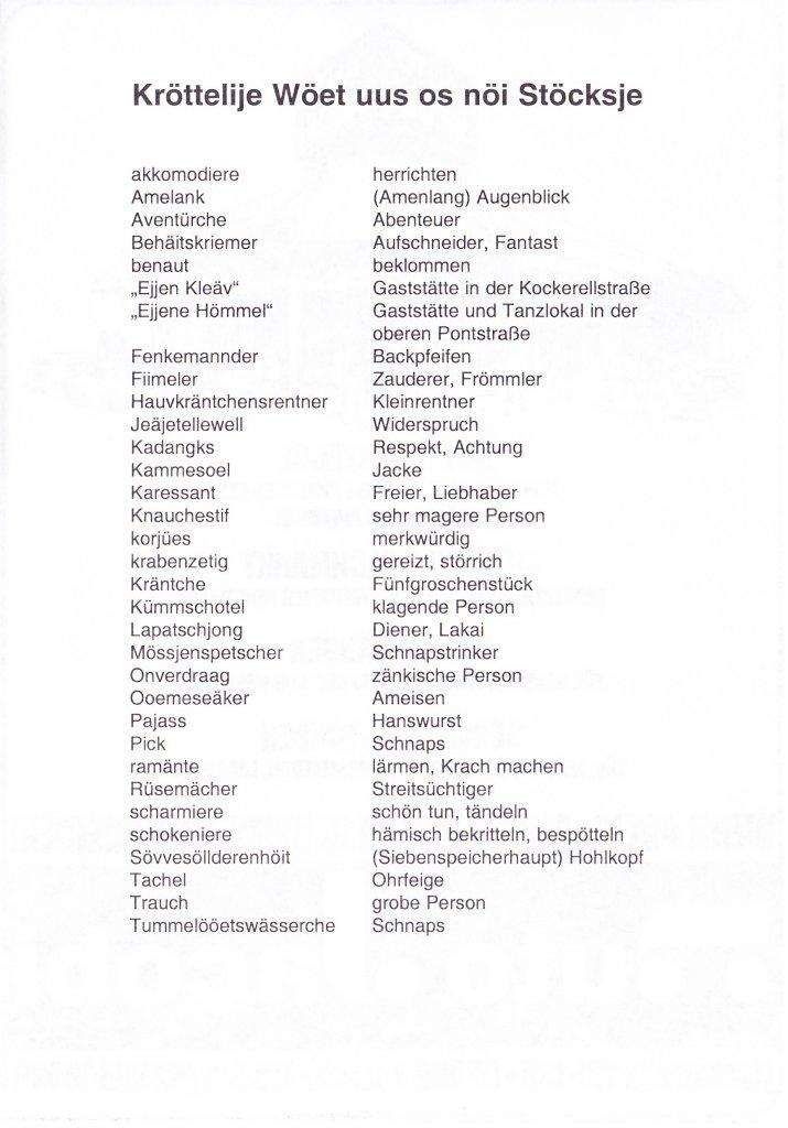 https://www.alt-aachener-buehne.de/wp-content/uploads/2020/11/aab-prg-98-99-11.jpg