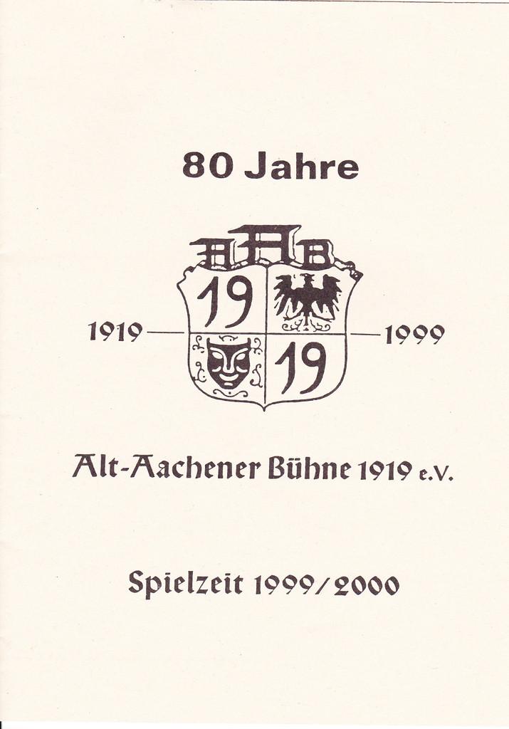 https://www.alt-aachener-buehne.de/wp-content/uploads/2020/11/aab-prg-99-00-01.jpg