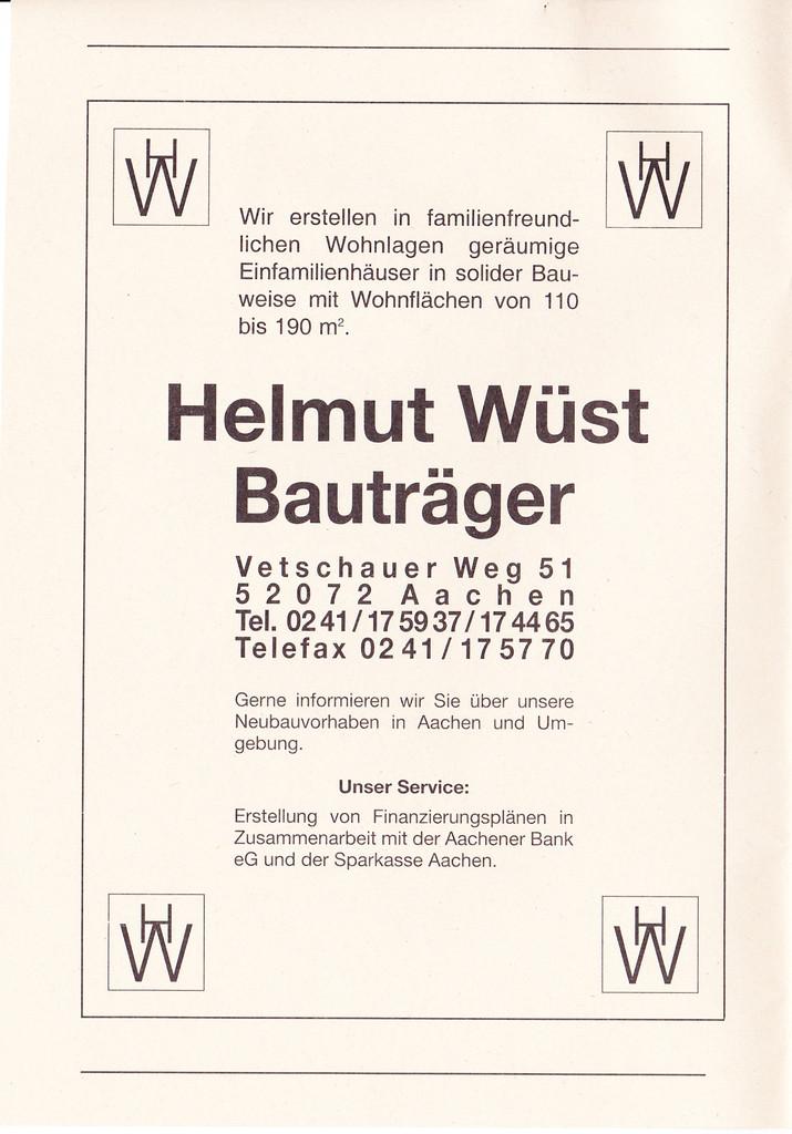 https://www.alt-aachener-buehne.de/wp-content/uploads/2020/11/aab-prg-99-00-02.jpg