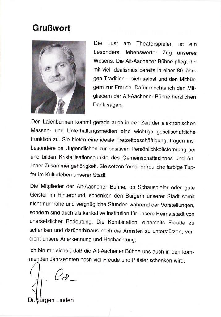 https://www.alt-aachener-buehne.de/wp-content/uploads/2020/11/aab-prg-99-00-03.jpg