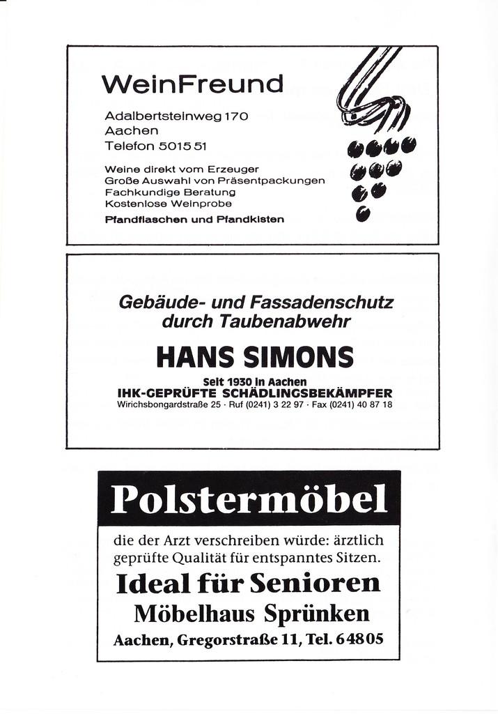 https://www.alt-aachener-buehne.de/wp-content/uploads/2020/11/aab-prg-99-00-06.jpg