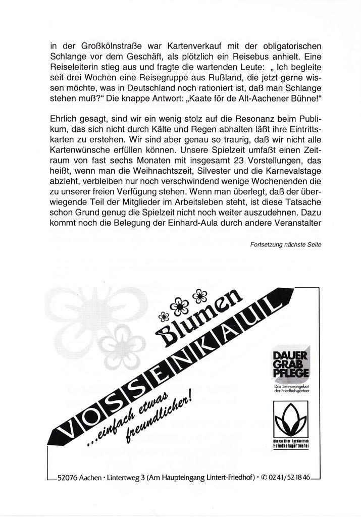 https://www.alt-aachener-buehne.de/wp-content/uploads/2020/11/aab-prg-99-00-11.jpg