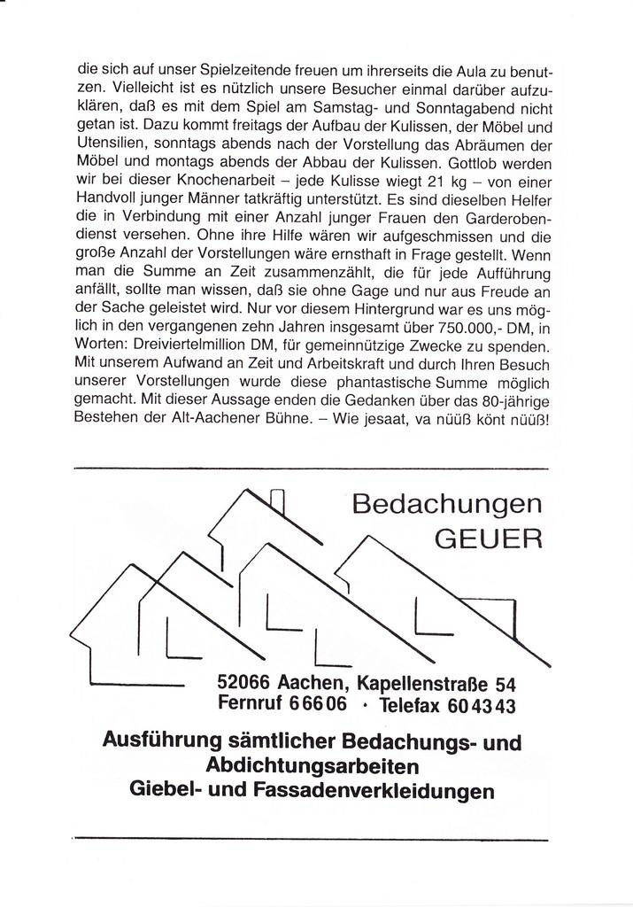 https://www.alt-aachener-buehne.de/wp-content/uploads/2020/11/aab-prg-99-00-12.jpg