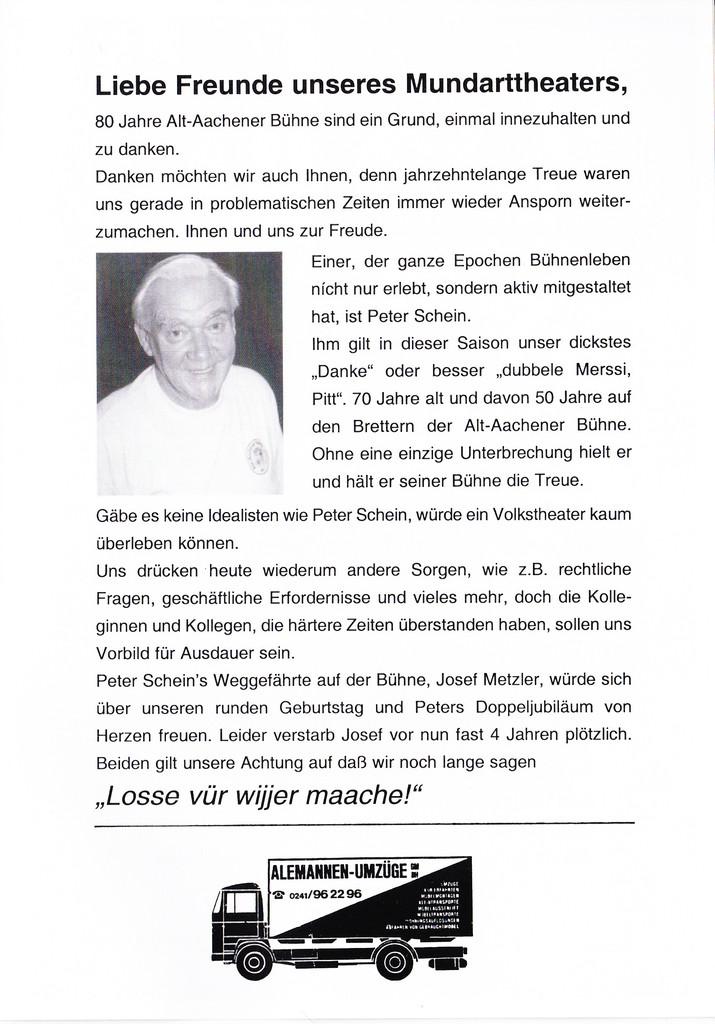 https://www.alt-aachener-buehne.de/wp-content/uploads/2020/11/aab-prg-99-00-13.jpg