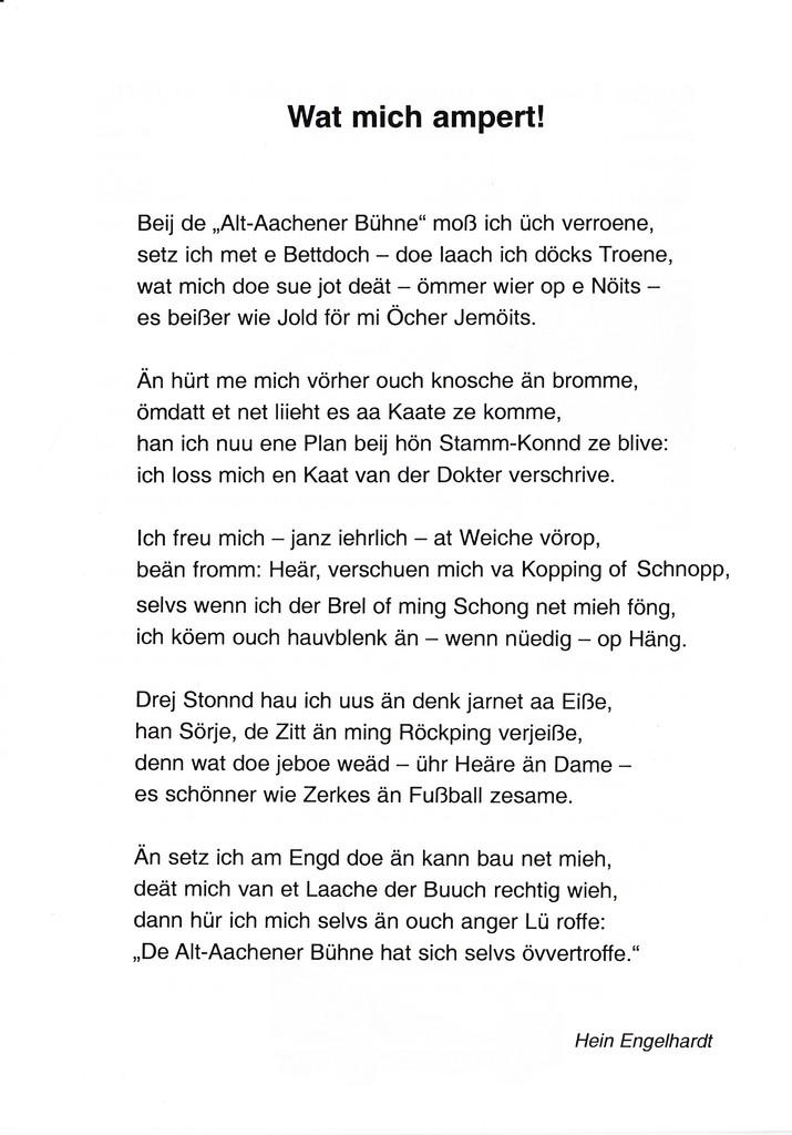 https://www.alt-aachener-buehne.de/wp-content/uploads/2020/11/aab-prg-99-00-14.jpg
